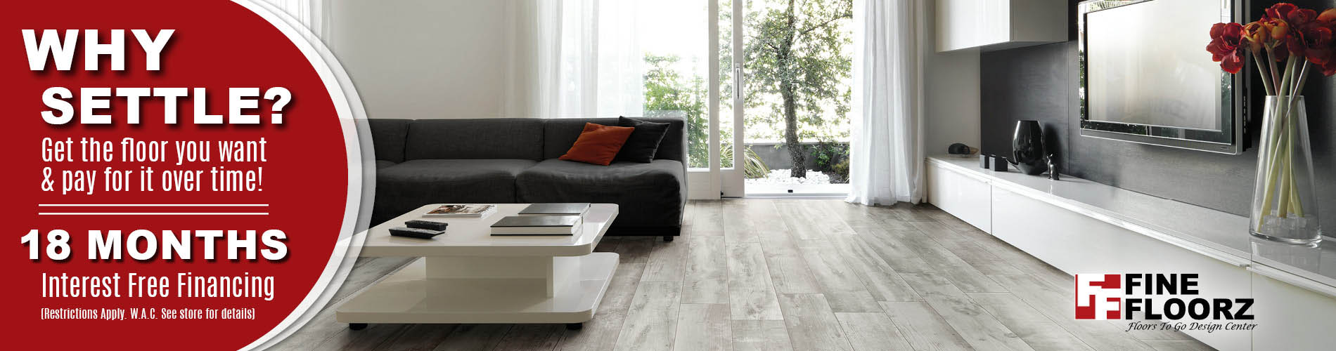 Flooring On Sale Fine Floorz Retail Flooring Showroom