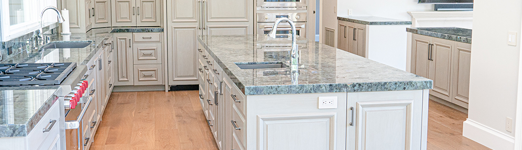 Pravada Duval flooring remodel by Fine Floorz in Walnut Creek, California