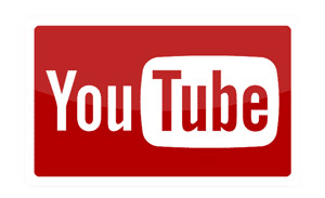 Click here to check out Fine Floorz YouTube channel!